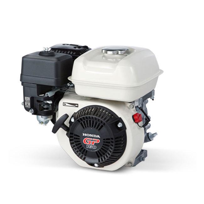 Двигатель Honda GP160H (QH-B1-5S) в Омске