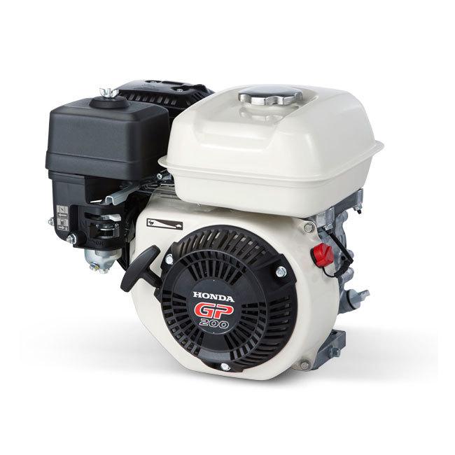 Двигатель Honda GP200H (VX-3-5S) в Омске