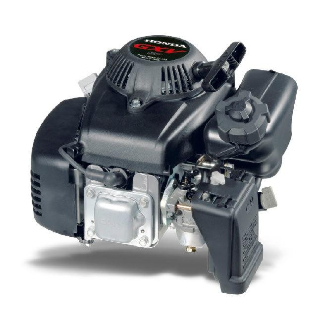 Двигатель Honda GXV57T в Омске