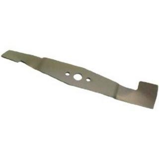 Нож для газонокосилки HRE 330A2 PLE с 2011г.в. в Омске