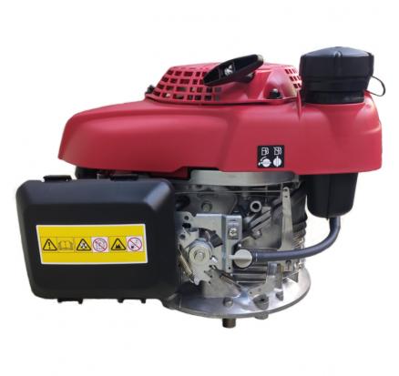 Двигатель HRX537C4 VKEA в Омске