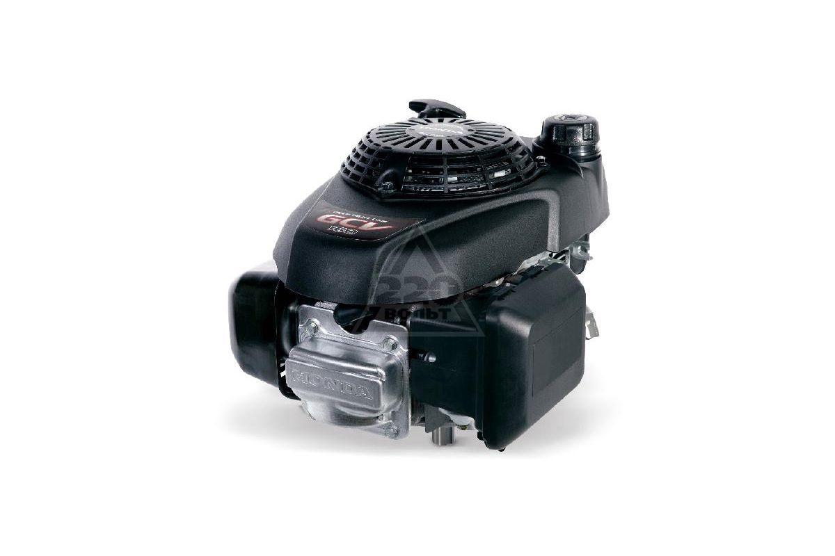 Двигатель Honda GCV 160 N2EE в Омске