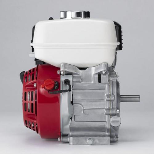Двигатель Honda GX200 UT2 SX4 OH в Омске